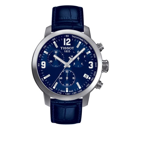 Reloj Tissot Prc 200 T0554171604700