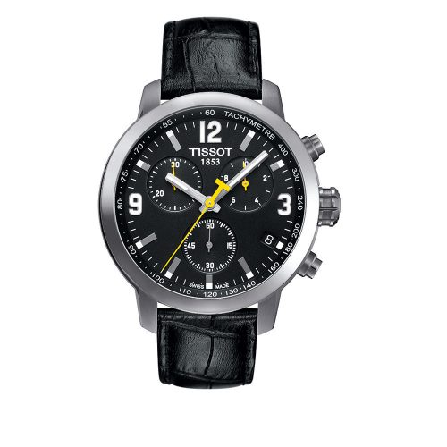 Reloj Tissot Prc 200 T0554171605700