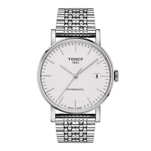 Reloj Tissot Everytime T1094071103100