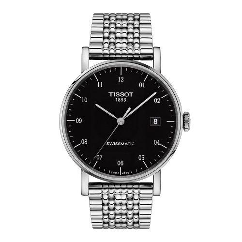Reloj Tissot Everytime T1094071105200