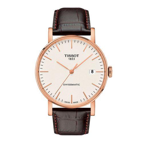 Reloj Tissot Everytime T1094073603100