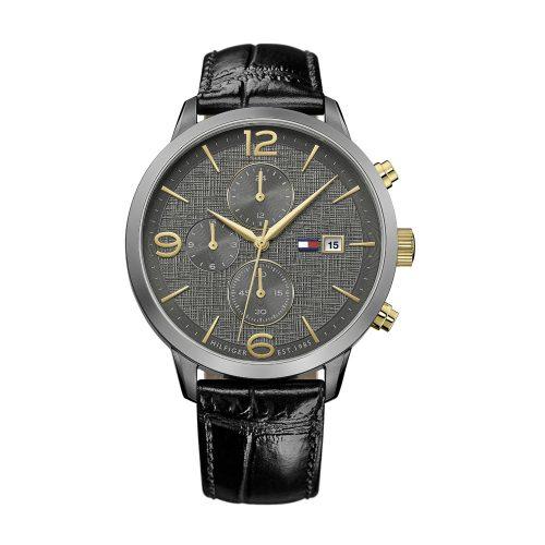 Reloj Tommy Hilfiguer Liam 1710357