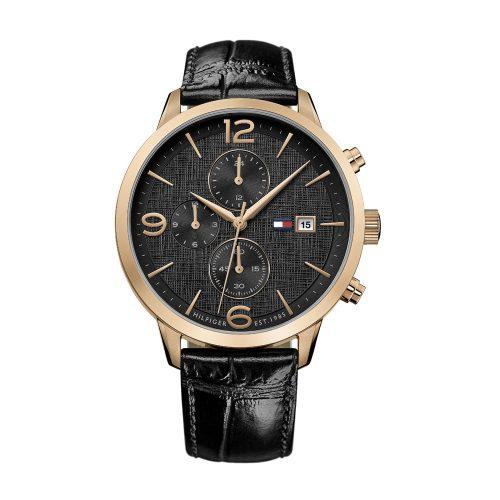 Reloj Tommy Hilfiguer Liam 1710358