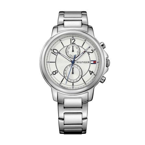 Reloj Tommy Hilfiguer Claudia 1781819