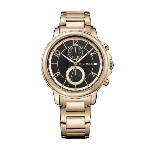 Reloj Tommy Hilfiguer Claudia 1781820