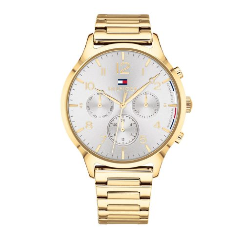 Reloj Tommy Hilfiguer Emmy 1781872