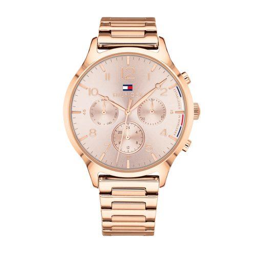 Reloj Tommy Hilfiguer Emmy 1781873