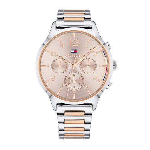 Reloj Tommy Hilfiguer Emmy 1781876