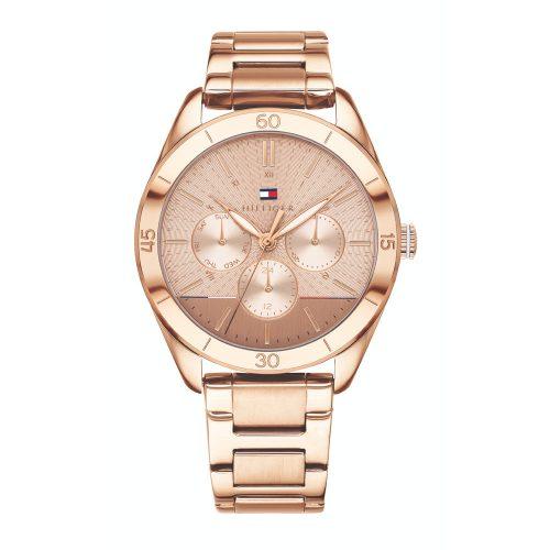 Reloj Tommy Hilfiguer Gracie 1781884