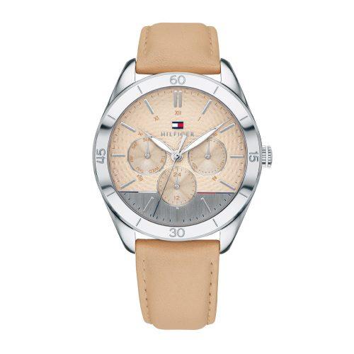 Reloj Tommy Hilfiguer Gracie 1781886