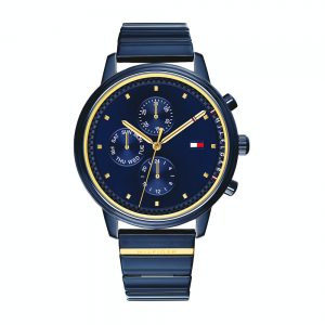 Reloj Tommy Hilfiguer Blake 1781893