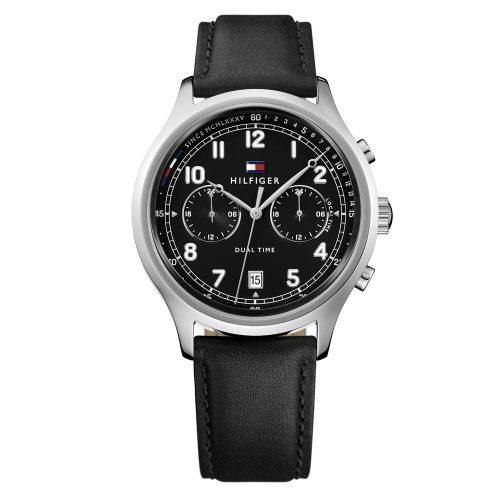 Reloj Tommy Hilfiguer Emerson 1791388