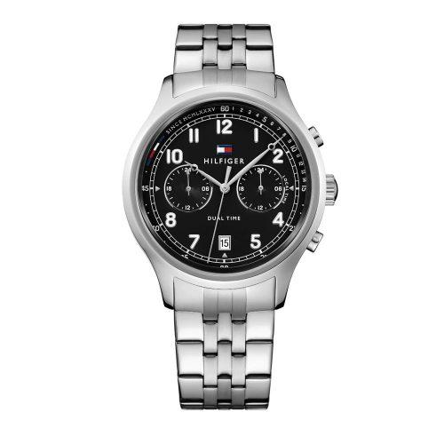 Reloj Tommy Hilfiguer Emerson 1791389