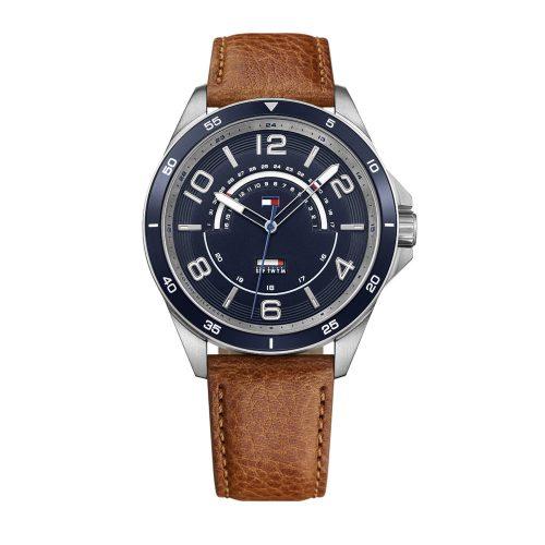 Reloj Tommy Hilfiguer Ian 1791391