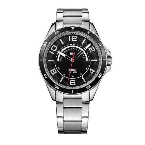 Reloj Tommy Hilfiguer Ian 1791394