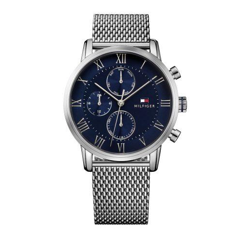 Reloj Tommy Hilfiguer Kane 1791398