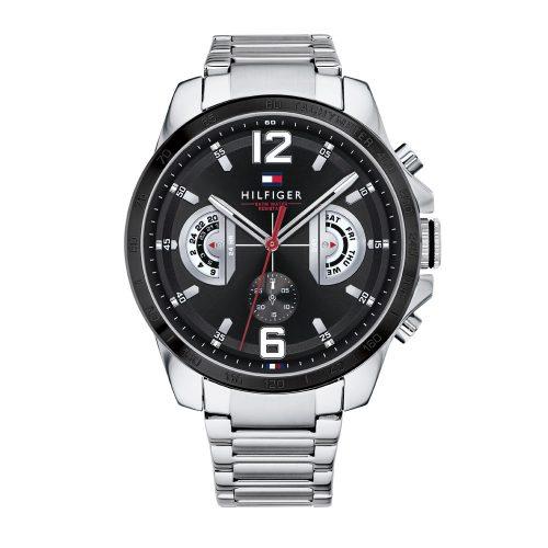 Reloj Tommy Hilfiguer Decker 1791472