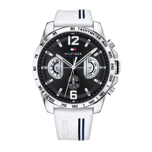 Reloj Tommy Hilfiguer Decker 1791475