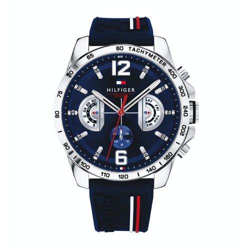 Reloj Tommy Hilfiguer Decker 1791476