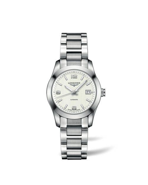 Reloj Longines Conquest Classic L22854766