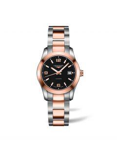 Reloj Longines Conquest Classic L22855567