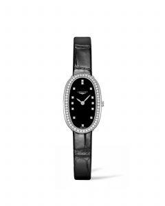 Reloj Longines Symphonette L23050570