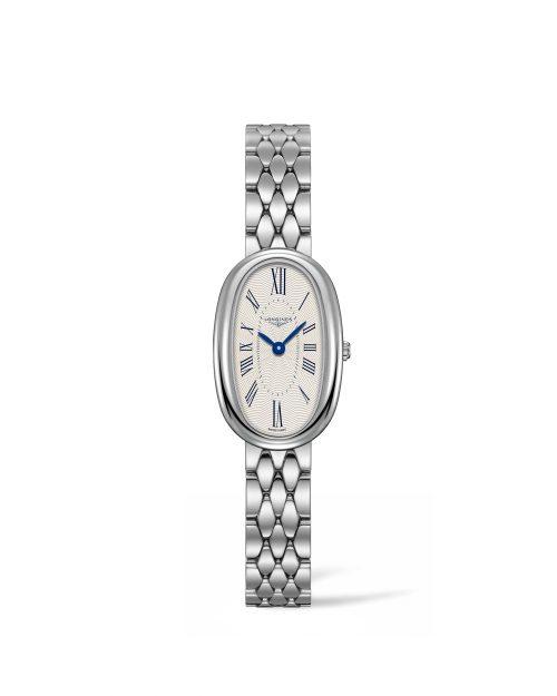 Reloj Longines Symphonette L23054716