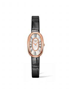 Reloj Longines Symphonette L23058810