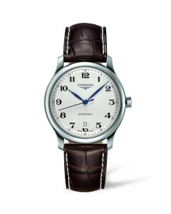 Reloj Longines Master Collection L26284783