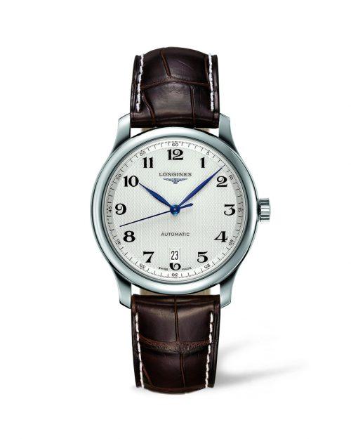 Reloj Longines Master Collection L26284783