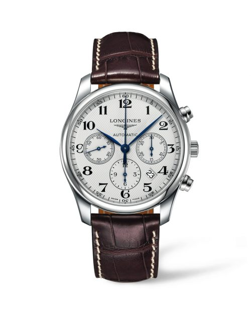 Reloj Longines Master Collection L27594783