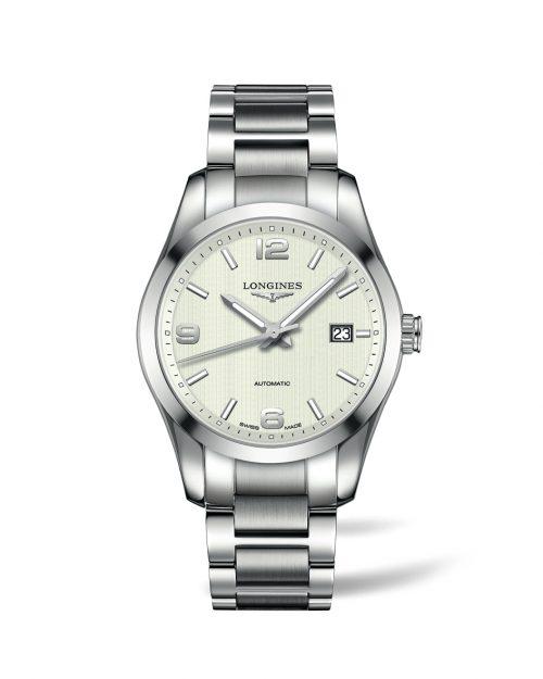 Reloj Longines Conquest L27854766