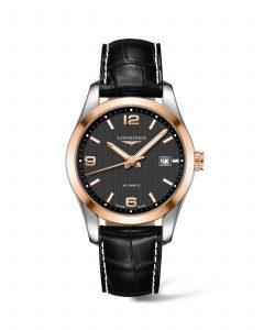 Reloj Longines Conquest Classic L27855563