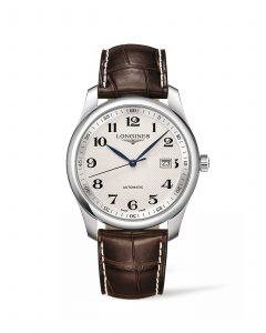 Reloj Longines Master Collection L27934783