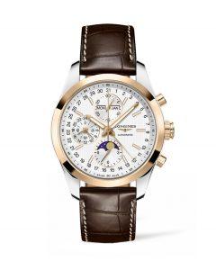 Reloj Longines Conquest Classic L27985723