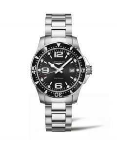 Reloj Longines Hydroconquest L37304566
