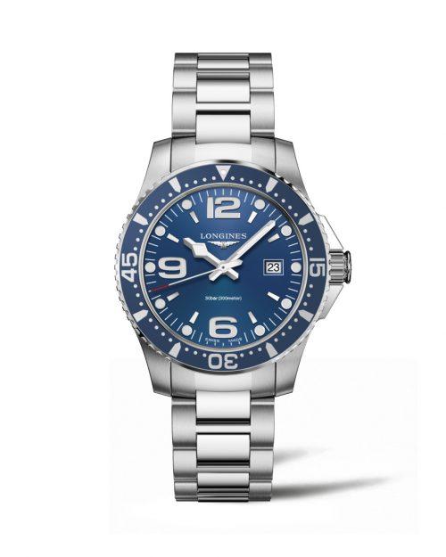 Reloj Longines Hydroconquest L37304966