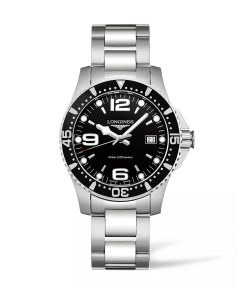 Reloj Longines Hydroconquest L37404566