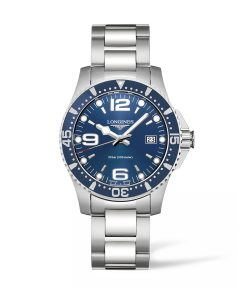 Reloj Longines Hydroconquest L37404966