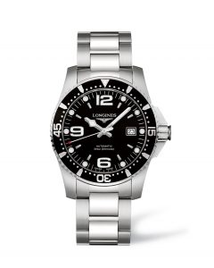 Reloj Longines Hydroconquest L37424566