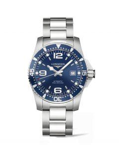 Reloj Longines Hydroconquest L37424966