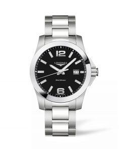 Reloj Longines Conquest L37594586