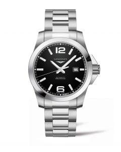 Reloj Longines Conquest L37784586