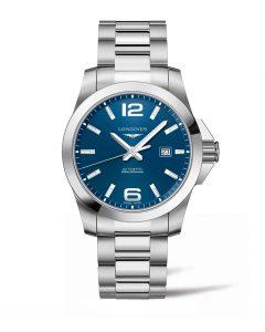 Reloj Longines Conquest L37784966