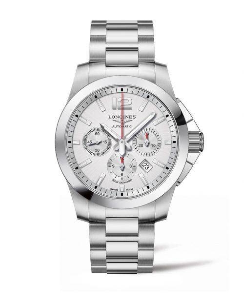 Reloj Longines Conquest L38014766