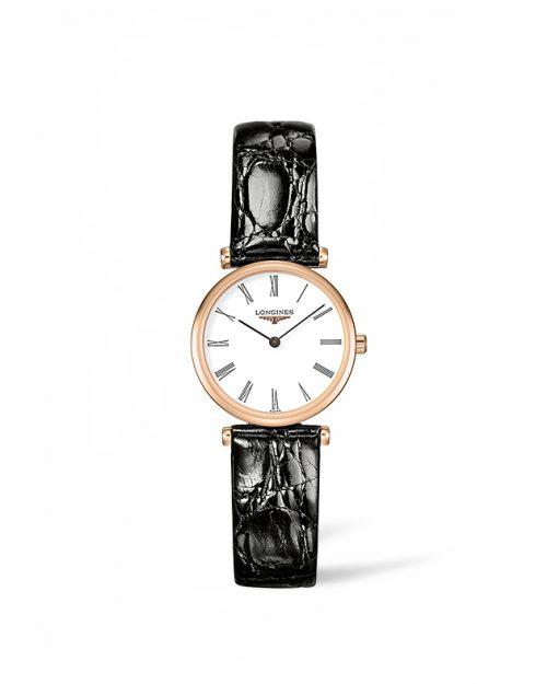 Reloj Longines Le Grande Classique L42091912