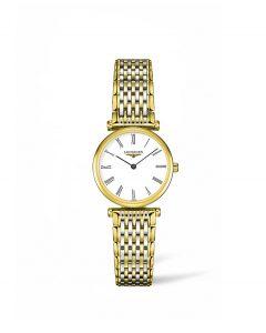Reloj Longines Le Grande Classique L42092117