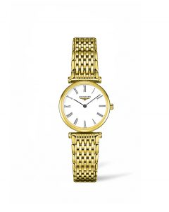 Reloj Longines Le Grande Classique L42092118