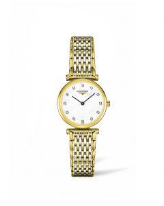 Reloj Longines Le Grande Classique L42092877
