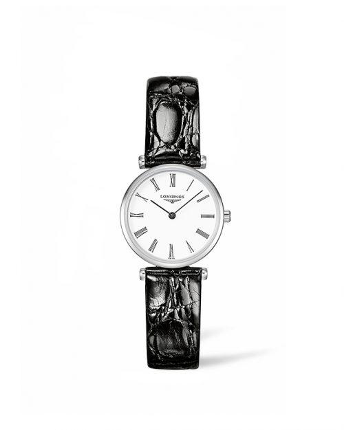 Reloj Longines Le Grande Classique L42094112